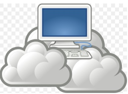 CloudConputing